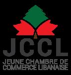 JCCL – Jeune Chambre de Commerce Libanaise