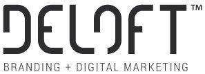 deloft logo sponsor