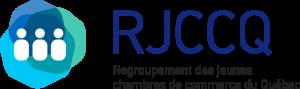 rjccq partner